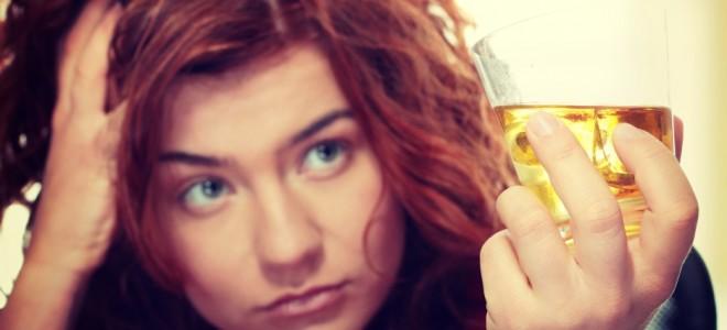 calorias das bebidas alcoólicas
