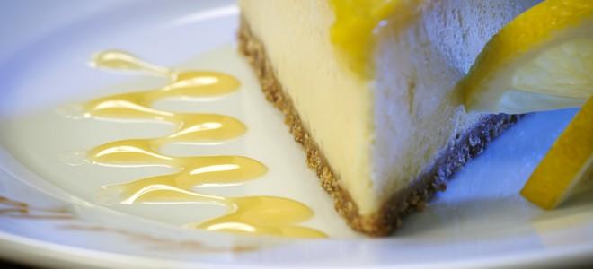 cheesecake-de-limão-diet