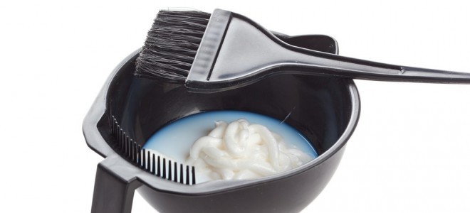 clarear-cabelo-masculino