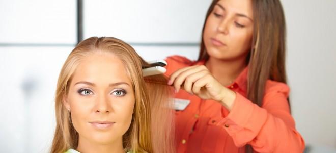 como-alisar-o-cabelo