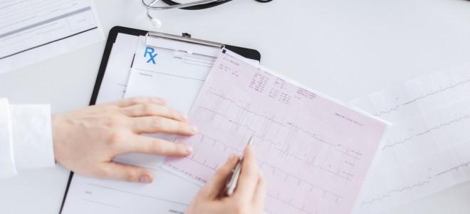 diagnóstico-do-infarto