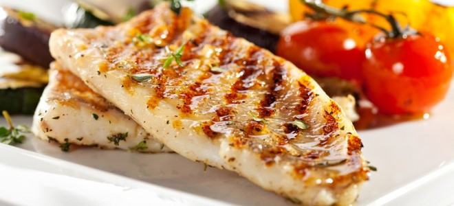 dieta-da-proteína-branca