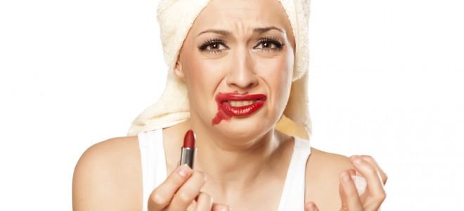 erros-de-maquiagem