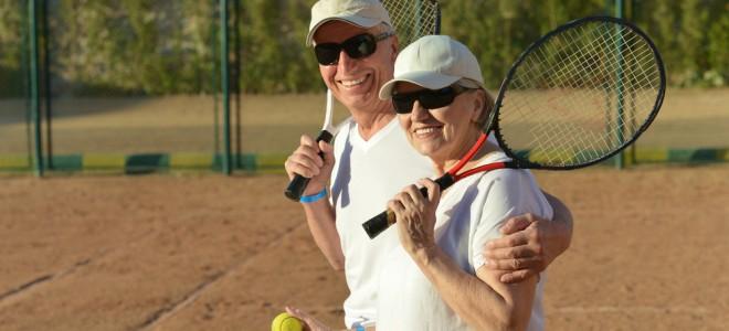 esportes-para-idosos