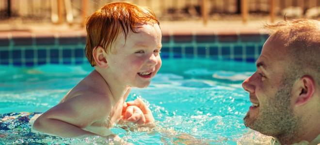 fralda-para-piscina