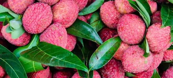 frutas-ricas-em-vitamina-c