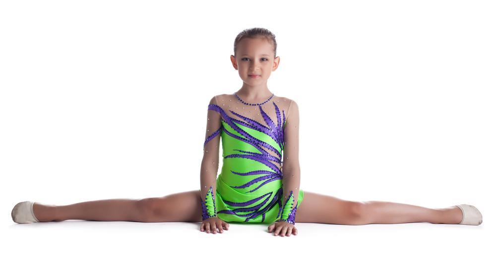 29c1d0f251 Saiba os benefícios da ginástica olímpica para crianças