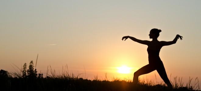 incentivo-à-atividade-física