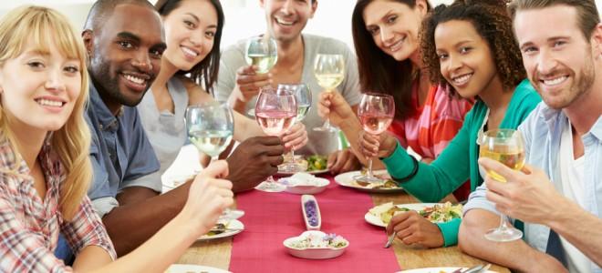 ingerir-líquido-durante-as-refeições