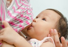 leite-materno