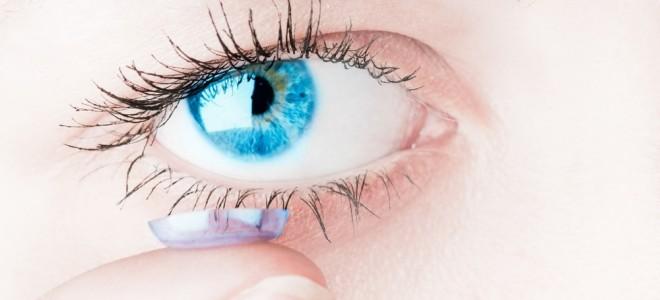 lente-de-contato-inteligente