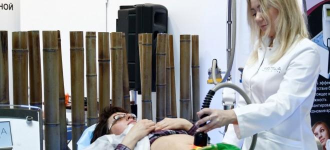lipoaspiração-a-laser