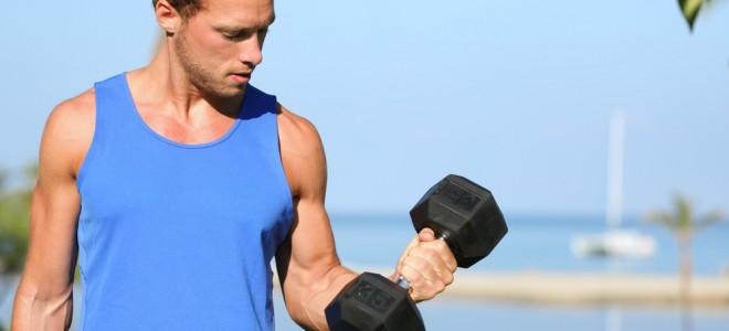 musculação-ao-ar-livre