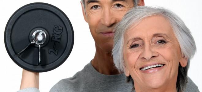 musculação-para-idosos