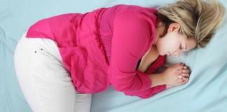 obesidade e infertilidade