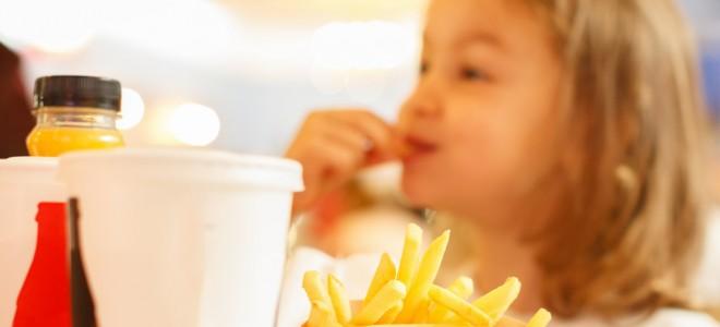 obesidade-infantil-no-brasil