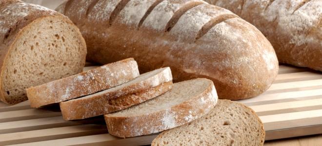 pão-diet