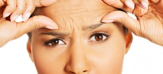 prevenir-o-aparecimento-das-rugas