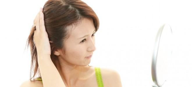raiz-do-cabelo