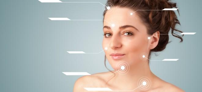 remédio-para-acne