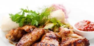 riscos da dieta da proteína
