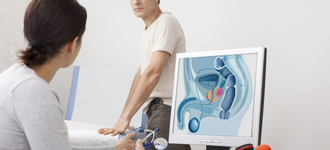 tratamento de câncer de próstata