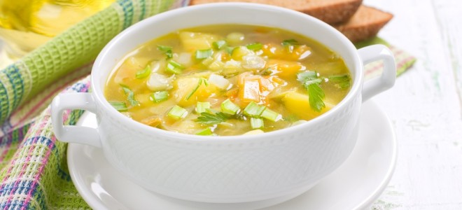 sopa-de-legumes