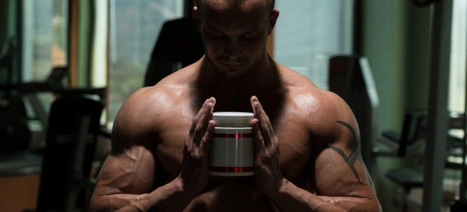 suplementos-musculares