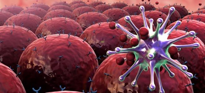tratamento-conjunto-da-hepatite-C-e-do-HIV