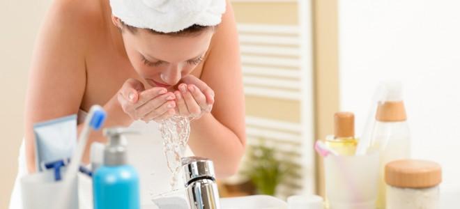 tratar-a-pele-oleosa