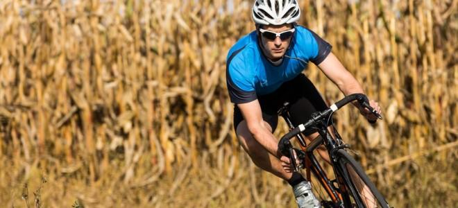 treino-de-bicicleta