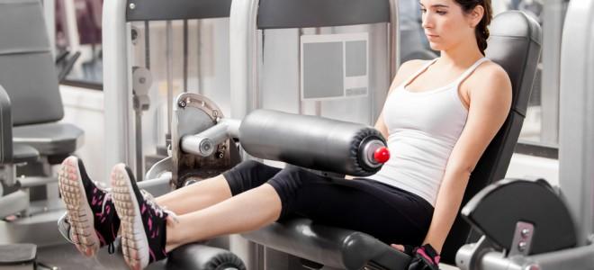 treino-para-definir-pernas