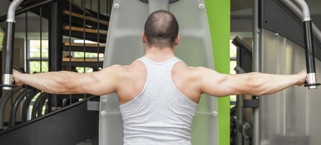 treinos-para-tríceps