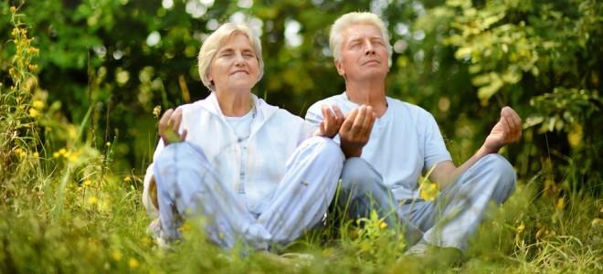 yoga-para-idosos