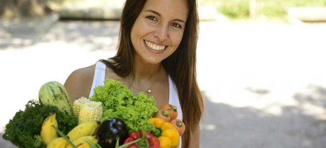 alimentos-orgânicos