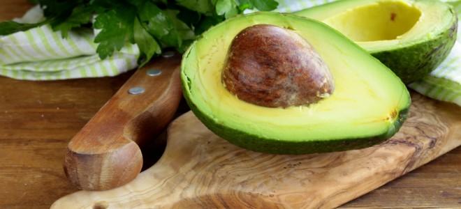 Alimentos que queimam a gordura da barriga - Alimentos adelgazantes barriga ...