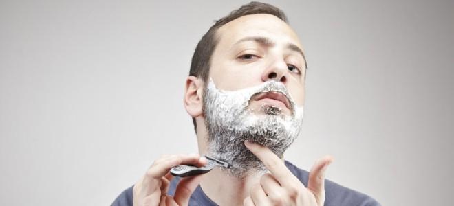 barba-encravada