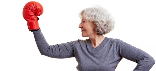 boxe-para-idosos