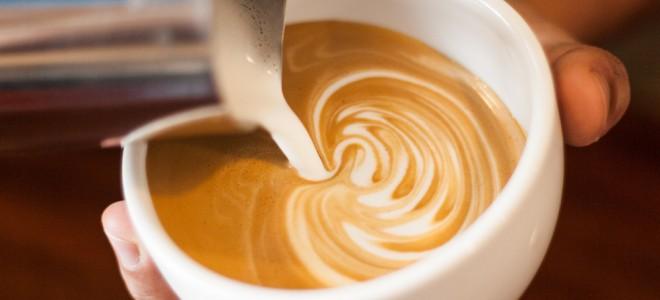 café-com-leite