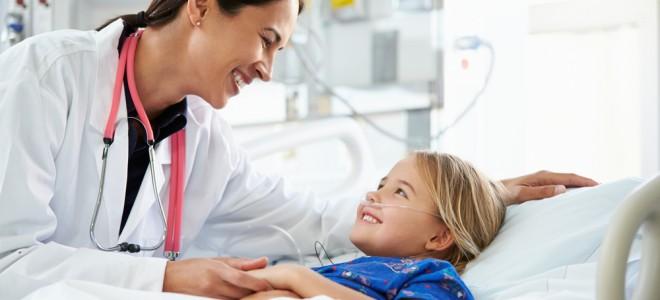 cirurgia-cardíaca-infantil