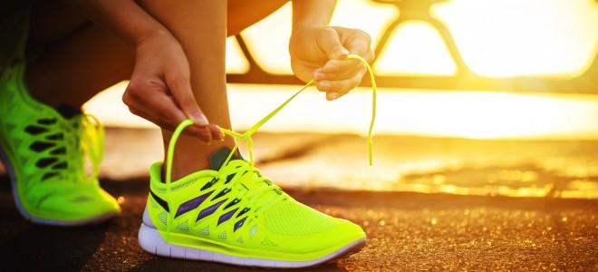 como-escolher-o-calçado-perfeito-para-correr