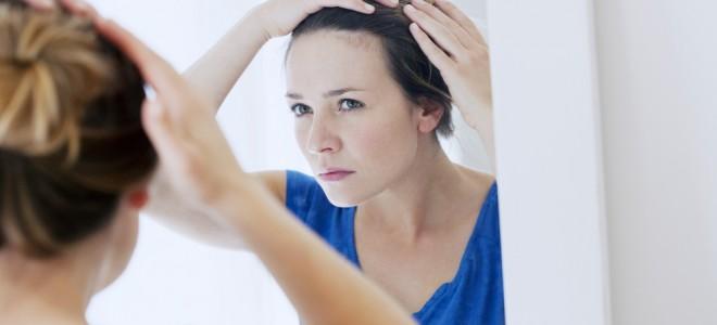 como-evitar-a-queda-de-cabelo