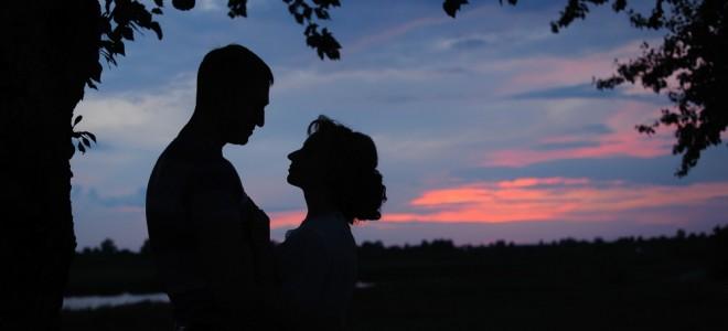 como-evitar-se-apaixonar-rapidamente