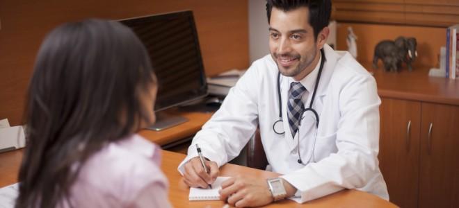como-fazer-dieta-com-a-ajuda-dos-médicos