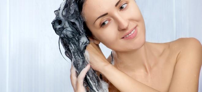 como-hidratar-o-cabelo-em-casa