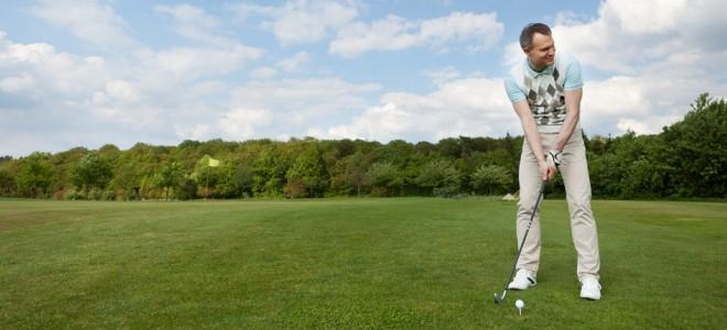 como-jogar-golf