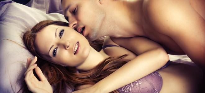 como-melhorar-sua-vida-sexual