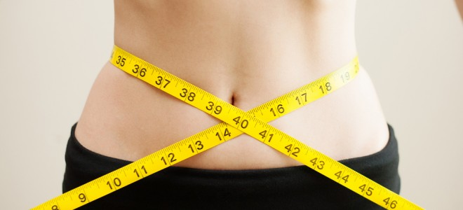 como-perder-gordura-corporal-comendo -carboidratos