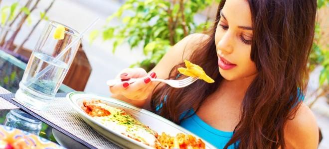 como-prevenir-e-tratar-as-verrugas-através-da-dieta