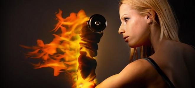 como-queimar-gordura-diariamente